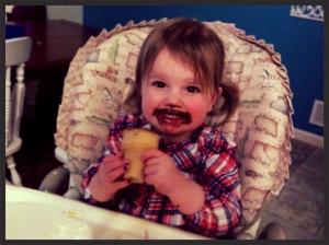 Cupcakes 9