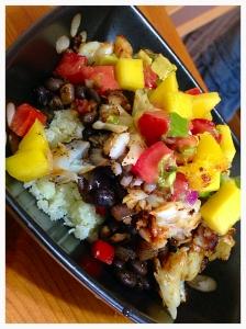 Fish Taco 17